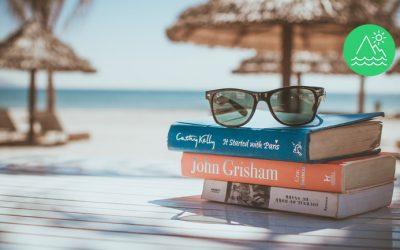 7 tips om echte rust te vinden op vakantie!