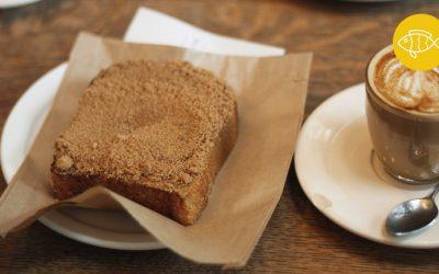 Een ontstekingsremmend ontbijt? Hier krijg je 5 tips